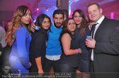 Starnightclub - Österreichhalle - Sa 01.02.2014 - 109