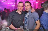 Starnightclub - Österreichhalle - Sa 01.02.2014 - 115