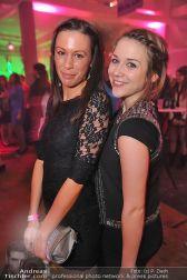 Starnightclub - Österreichhalle - Sa 01.02.2014 - 117