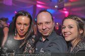 Starnightclub - Österreichhalle - Sa 01.02.2014 - 118