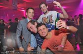 Starnightclub - Österreichhalle - Sa 01.02.2014 - 119
