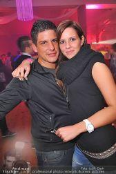 Starnightclub - Österreichhalle - Sa 01.02.2014 - 120