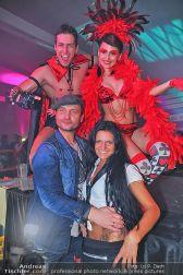Starnightclub - Österreichhalle - Sa 01.02.2014 - 122