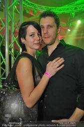 Starnightclub - Österreichhalle - Sa 01.02.2014 - 125
