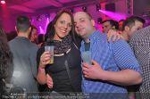 Starnightclub - Österreichhalle - Sa 01.02.2014 - 14