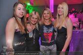 Starnightclub - Österreichhalle - Sa 01.02.2014 - 17