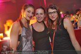 Starnightclub - Österreichhalle - Sa 01.02.2014 - 19