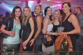 Starnightclub - Österreichhalle - Sa 01.02.2014 - 2
