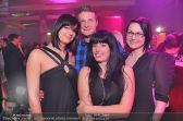 Starnightclub - Österreichhalle - Sa 01.02.2014 - 26
