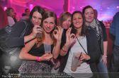Starnightclub - Österreichhalle - Sa 01.02.2014 - 27