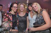 Starnightclub - Österreichhalle - Sa 01.02.2014 - 28