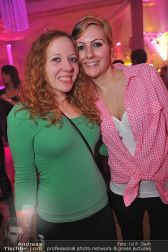 Starnightclub - Österreichhalle - Sa 01.02.2014 - 29