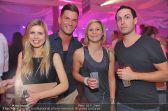 Starnightclub - Österreichhalle - Sa 01.02.2014 - 3