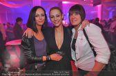 Starnightclub - Österreichhalle - Sa 01.02.2014 - 30