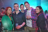 Starnightclub - Österreichhalle - Sa 01.02.2014 - 32