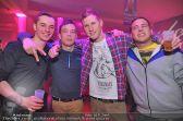 Starnightclub - Österreichhalle - Sa 01.02.2014 - 34