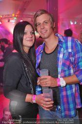 Starnightclub - Österreichhalle - Sa 01.02.2014 - 35