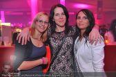 Starnightclub - Österreichhalle - Sa 01.02.2014 - 36