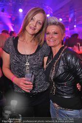 Starnightclub - Österreichhalle - Sa 01.02.2014 - 37