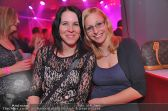 Starnightclub - Österreichhalle - Sa 01.02.2014 - 38