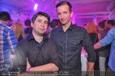 Starnightclub - Österreichhalle - Sa 01.02.2014 - 39