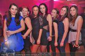 Starnightclub - Österreichhalle - Sa 01.02.2014 - 4