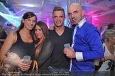 Starnightclub - Österreichhalle - Sa 01.02.2014 - 40
