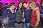 Starnightclub - Österreichhalle - Sa 01.02.2014 - 41
