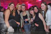 Starnightclub - Österreichhalle - Sa 01.02.2014 - 42
