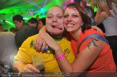 Starnightclub - Österreichhalle - Sa 01.02.2014 - 45