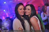 Starnightclub - Österreichhalle - Sa 01.02.2014 - 48