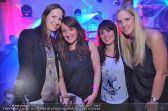 Starnightclub - Österreichhalle - Sa 01.02.2014 - 49
