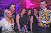 Starnightclub - Österreichhalle - Sa 01.02.2014 - 53