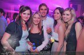 Starnightclub - Österreichhalle - Sa 01.02.2014 - 55