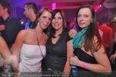 Starnightclub - Österreichhalle - Sa 01.02.2014 - 57