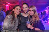 Starnightclub - Österreichhalle - Sa 01.02.2014 - 58