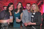 Starnightclub - Österreichhalle - Sa 01.02.2014 - 59