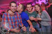 Starnightclub - Österreichhalle - Sa 01.02.2014 - 6