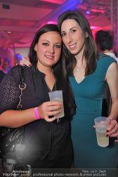 Starnightclub - Österreichhalle - Sa 01.02.2014 - 60