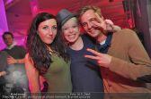 Starnightclub - Österreichhalle - Sa 01.02.2014 - 61