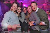 Starnightclub - Österreichhalle - Sa 01.02.2014 - 62