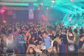 Starnightclub - Österreichhalle - Sa 01.02.2014 - 64