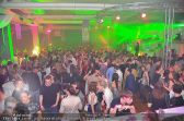 Starnightclub - Österreichhalle - Sa 01.02.2014 - 66
