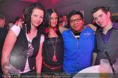 Starnightclub - Österreichhalle - Sa 01.02.2014 - 67