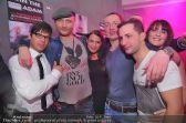 Starnightclub - Österreichhalle - Sa 01.02.2014 - 68