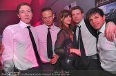 Starnightclub - Österreichhalle - Sa 01.02.2014 - 69