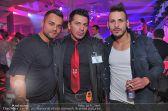 Starnightclub - Österreichhalle - Sa 01.02.2014 - 7