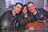 Starnightclub - Österreichhalle - Sa 01.02.2014 - 70