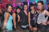 Starnightclub - Österreichhalle - Sa 01.02.2014 - 74