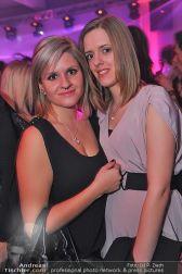 Starnightclub - Österreichhalle - Sa 01.02.2014 - 76